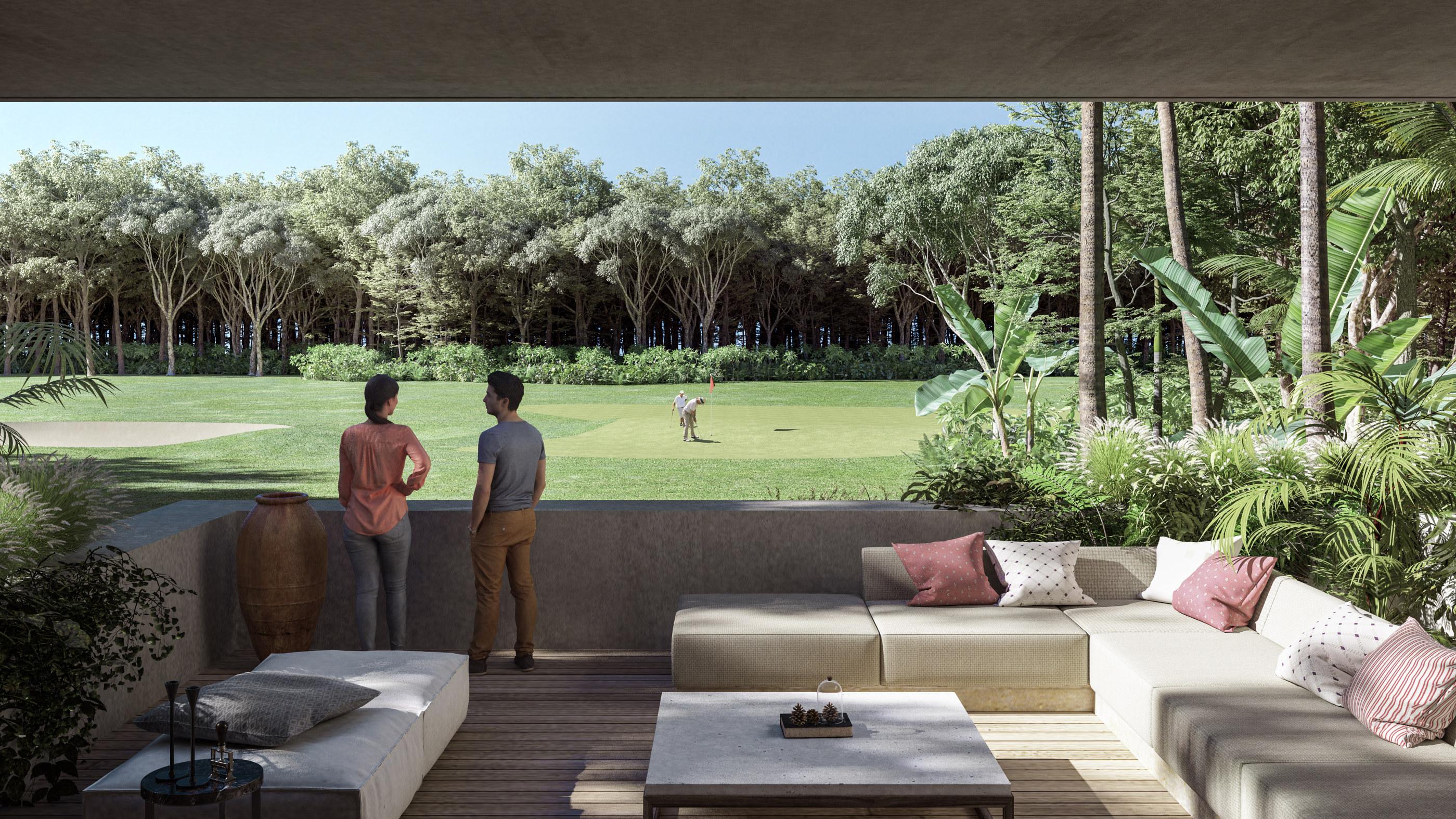 MEXICO_RLH_MAYAKOBA_bloques a Golf_01