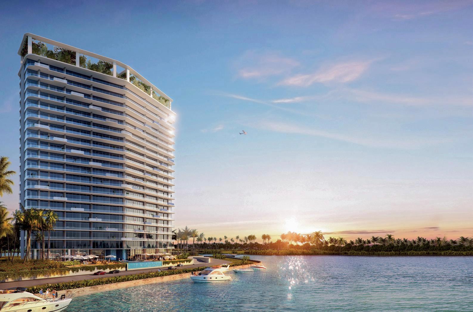 SLS-Marina-Beach-Renders-7