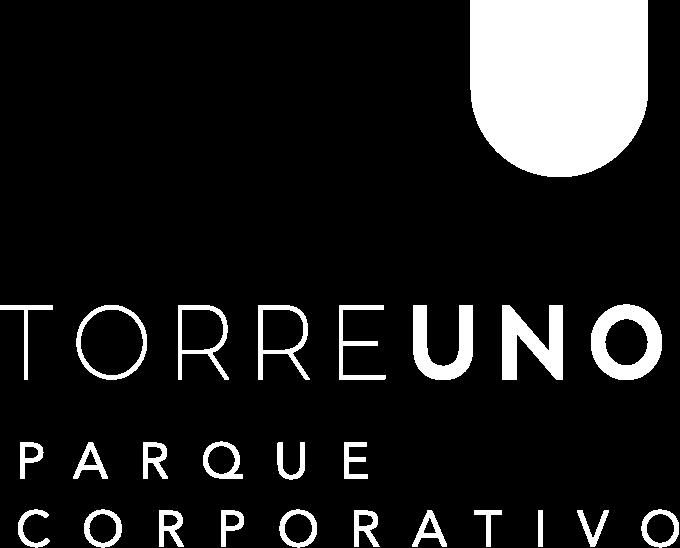 Torre Uno. Parque corporativo