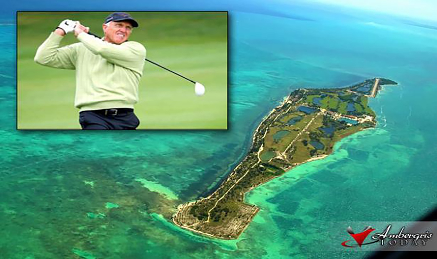 Caye-Chapel-Golf-Course.jpg