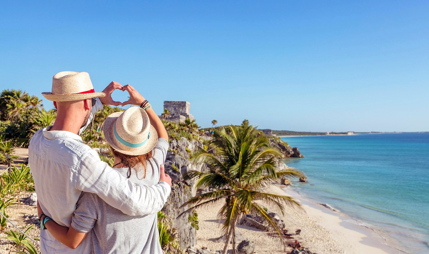 bp-preview-pueblos-costeros-mexicanos-para-visitar-en-pareja.jpg