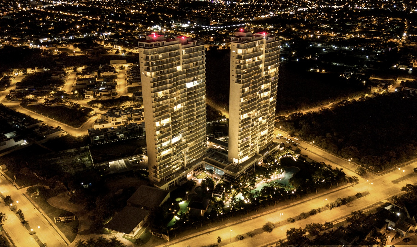 bp-preview-country-towers-es-una-experiencia-residencial-de-primera-en-merida.jpg