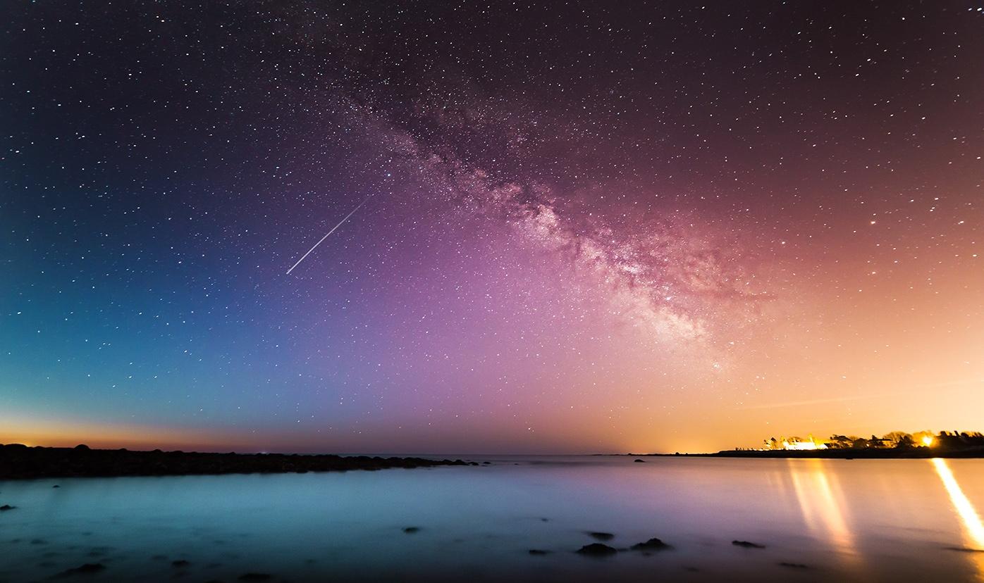 YCC-Astronomía-7.jpg