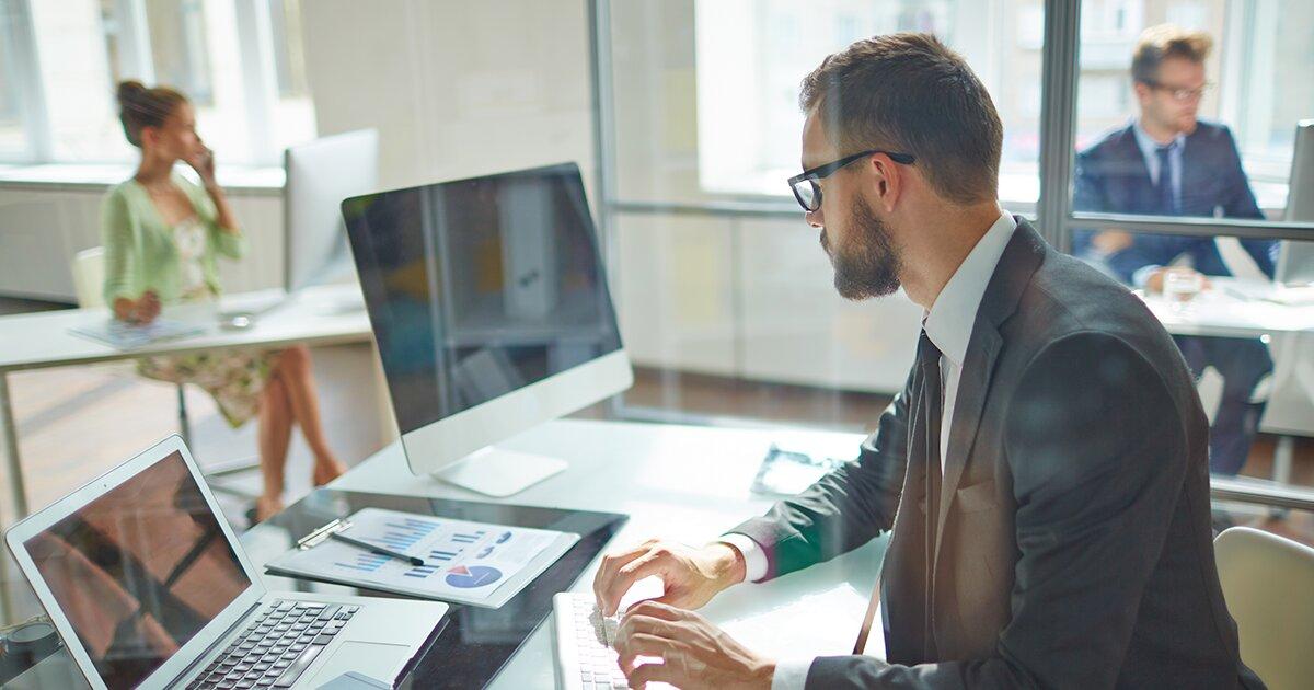 Oficinas rentables en Merida _optimización