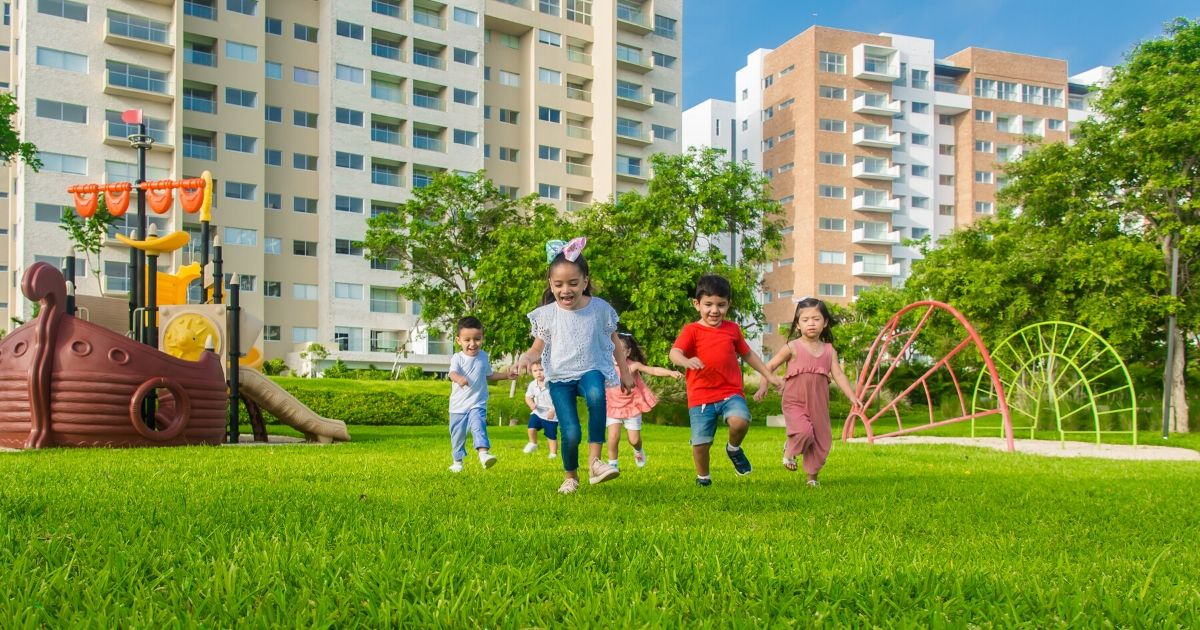 Ciudades con mejor calidad de vida
