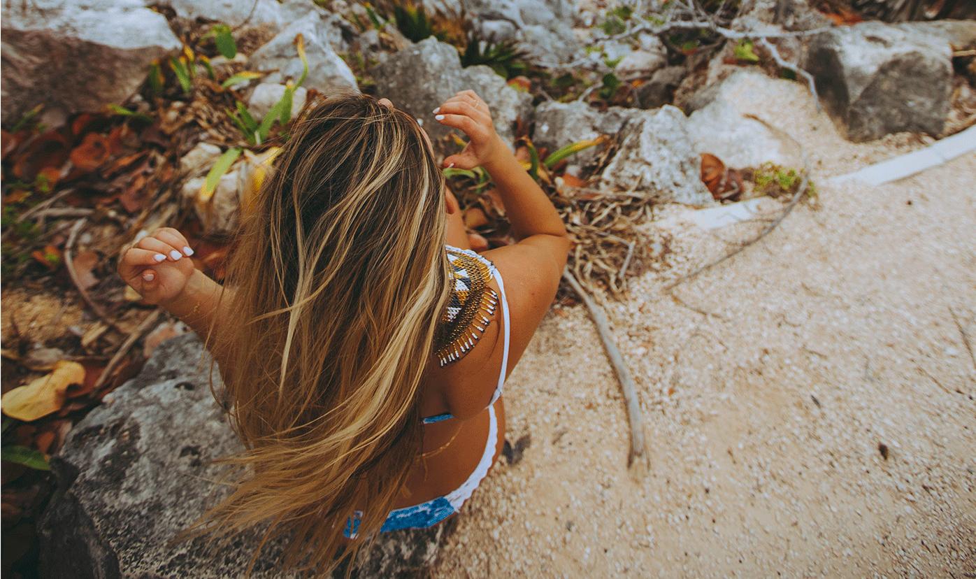 actividades-riviera-maya