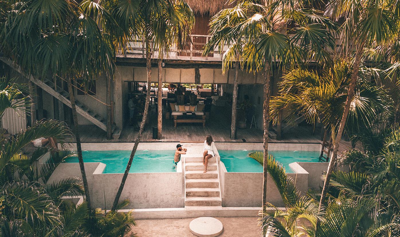 invertir-hoteles-tulum
