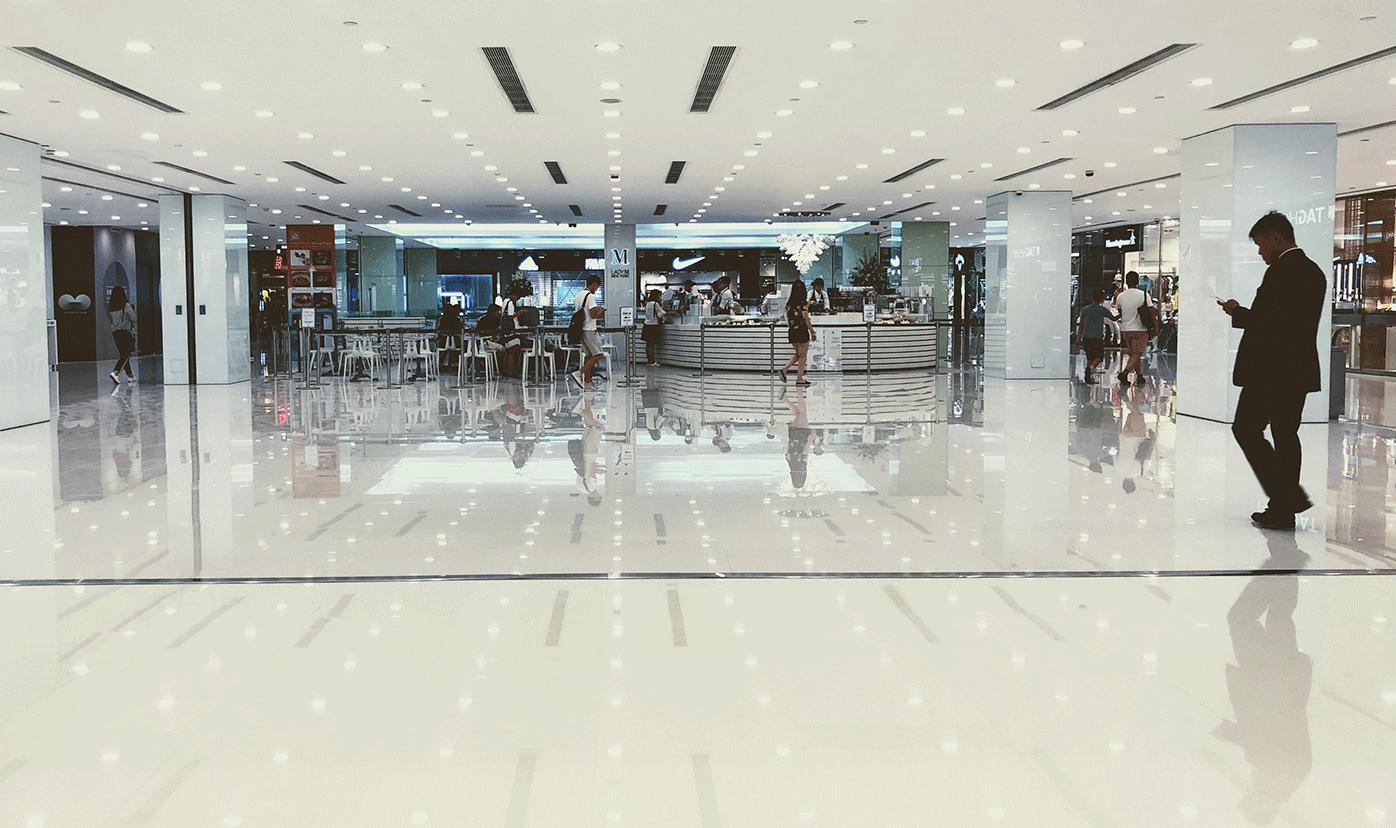 plaza-comercial-oficina