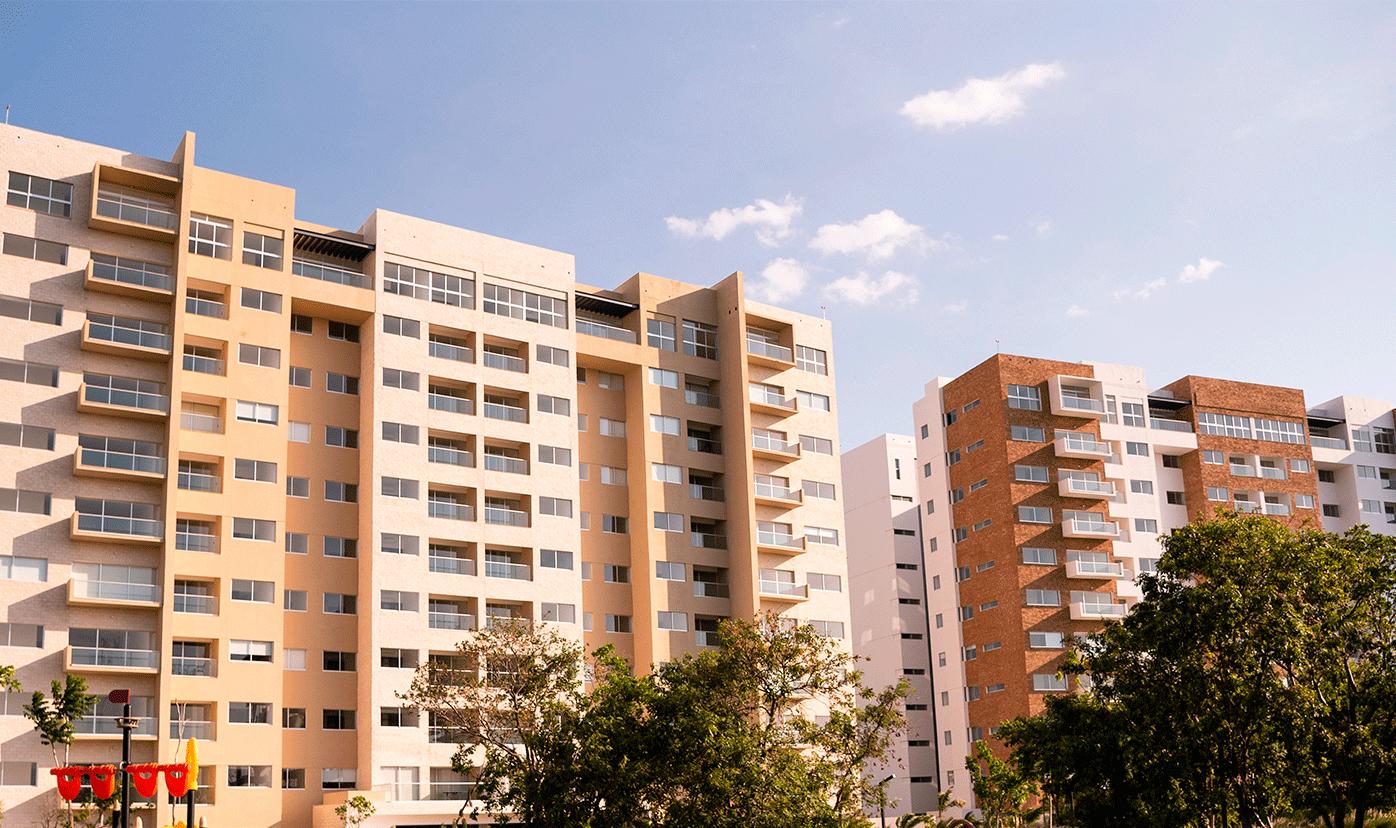 residentes-via-montejo